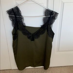 amazon Tops - The perfect night out top!